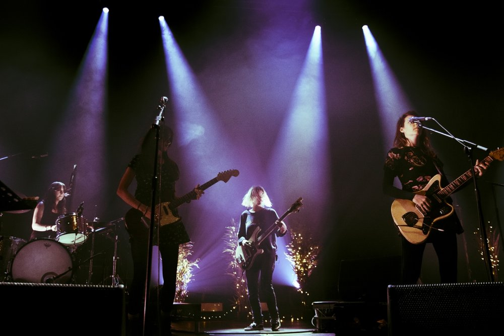 Warpaint, photo by Gili Dailes (7).jpg