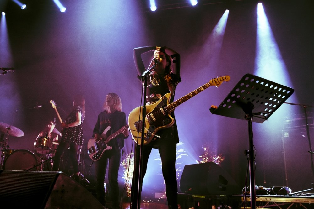Warpaint, photo by Gili Dailes (9).jpg
