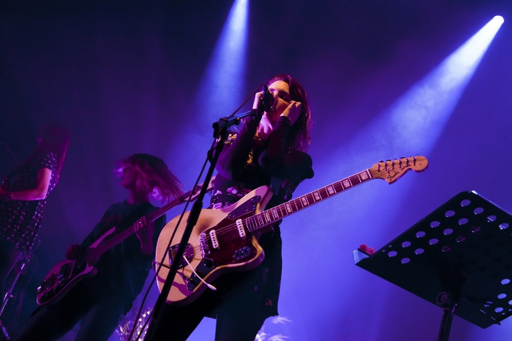 Warpaint, photo by Gili Dailes (10).jpg