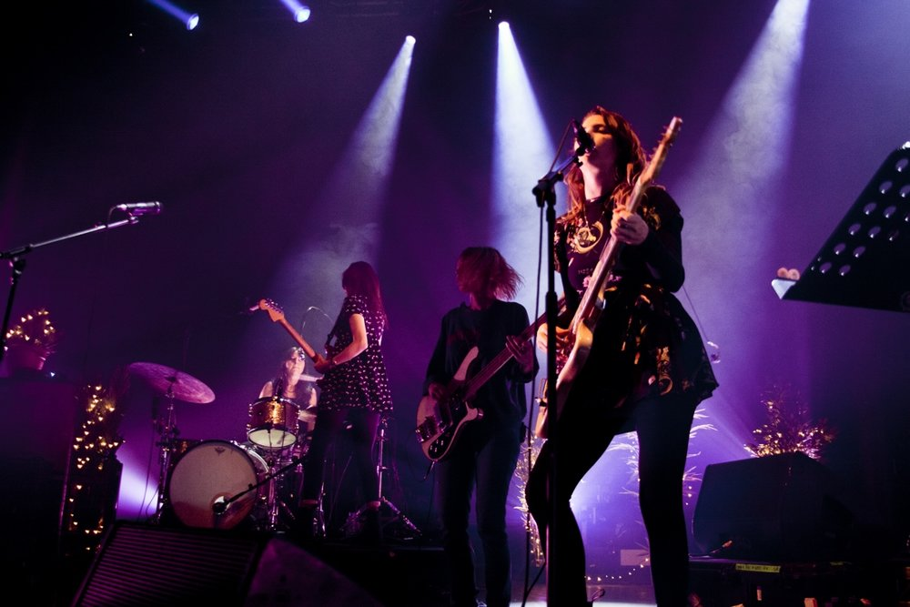 Warpaint, photo by Gili Dailes (11).jpg
