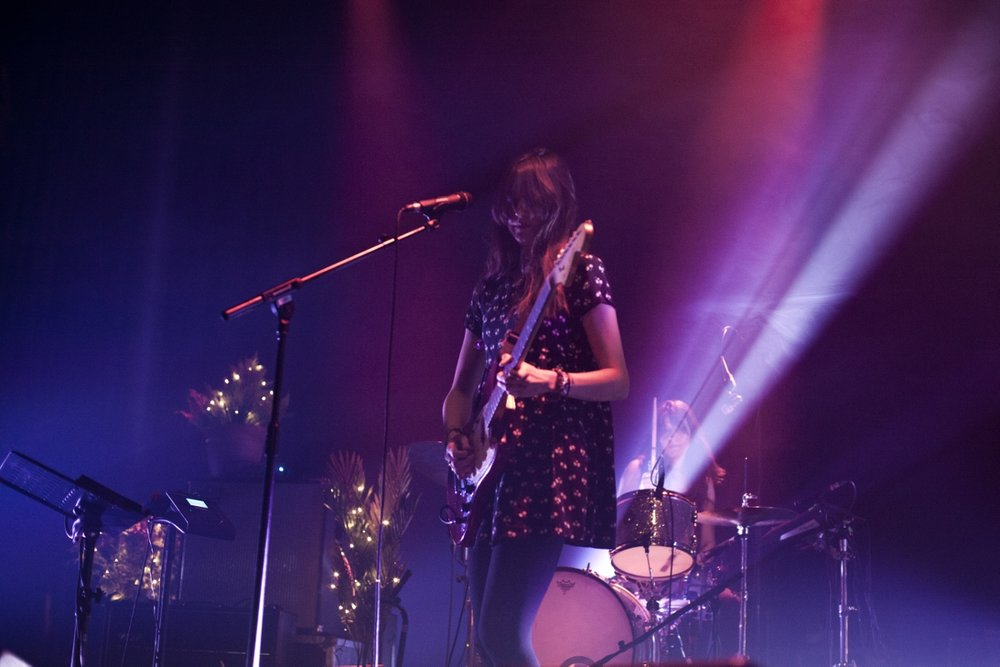 Warpaint, photo by Gili Dailes (17).jpg