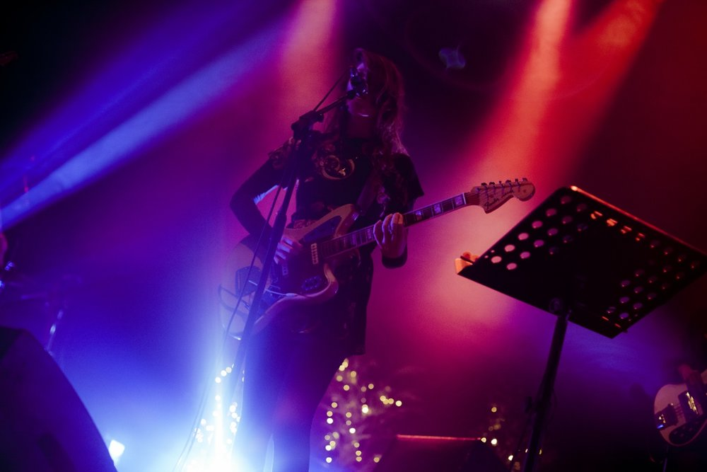 Warpaint, photo by Gili Dailes (18).jpg