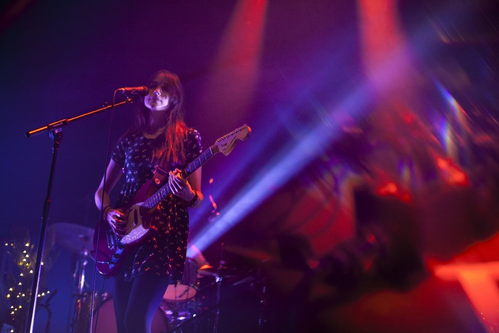 Warpaint, photo by Gili Dailes (20).jpg