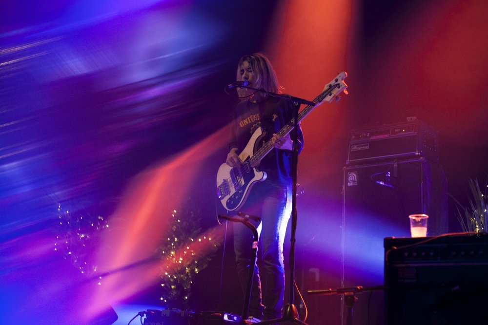 Warpaint, photo by Gili Dailes (21).jpg