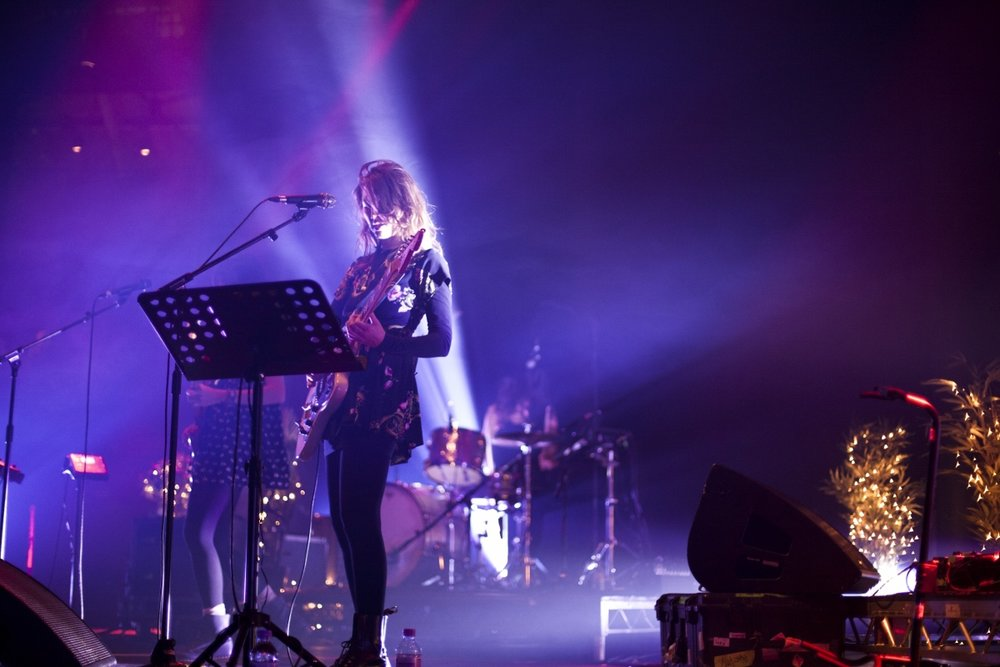 Warpaint, photo by Gili Dailes (22).jpg