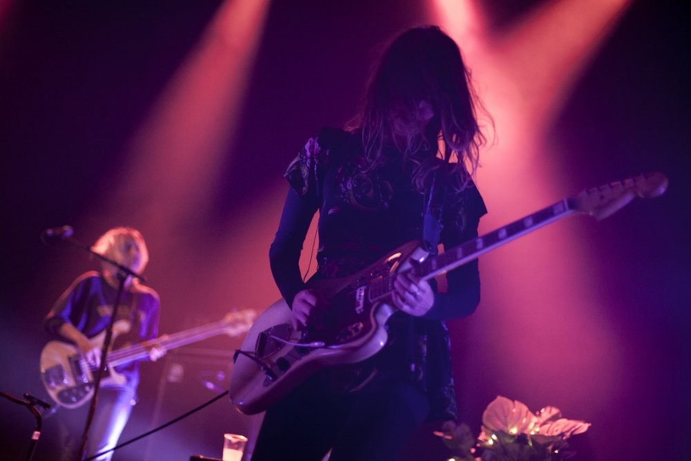 Warpaint, photo by Gili Dailes (24).jpg