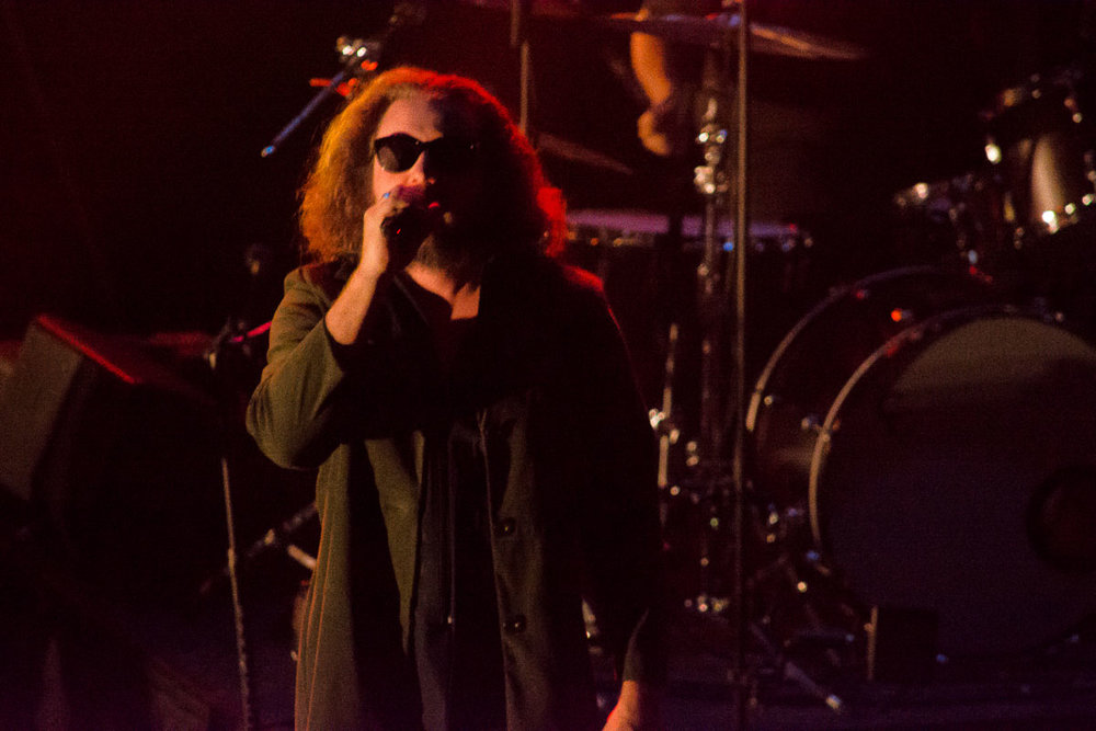 Jim James-1 (1 of 1).jpg