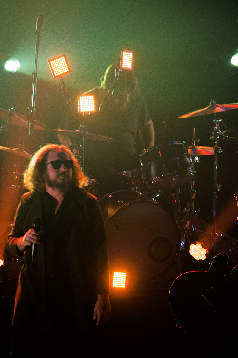 Jim James-5 (1 of 1).jpg