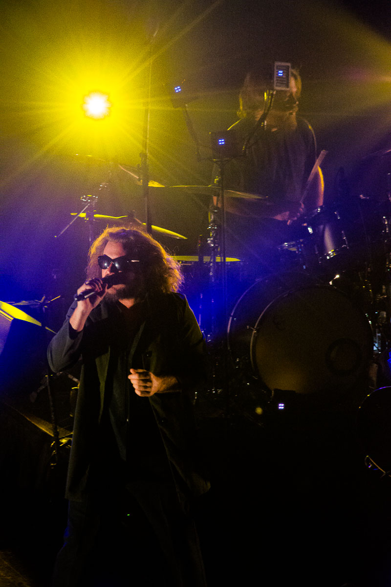 Jim James-11 (1 of 1).jpg