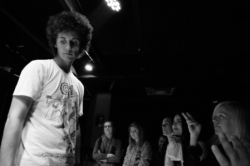 Ron Gallo-10 (1 of 1).jpg