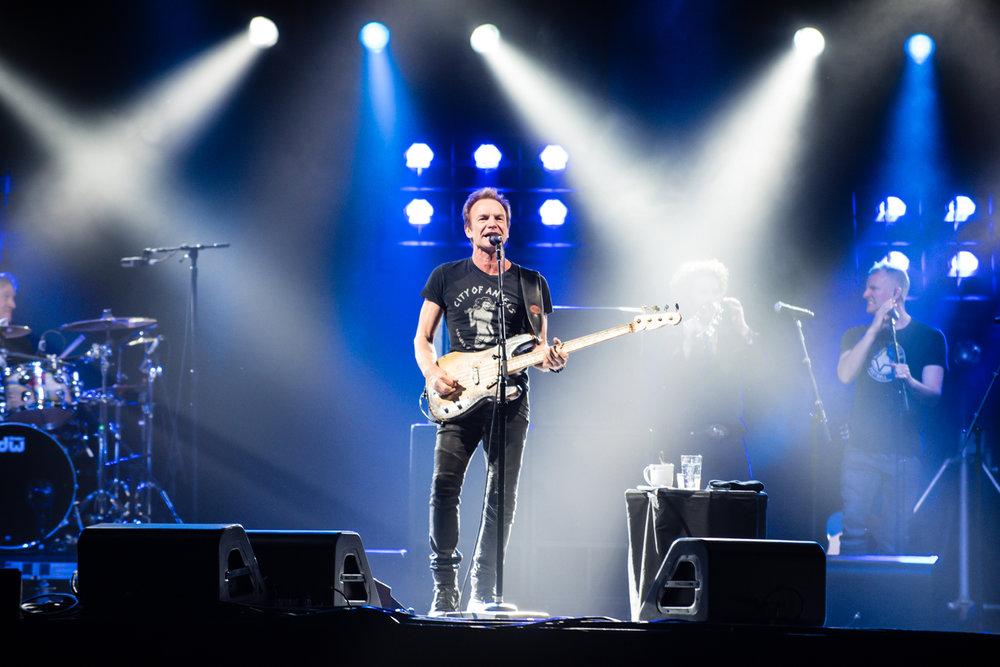 Sting 2017 Chicago-6.jpg