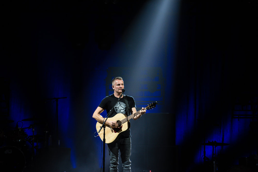 OPENING ACTS Sting 2017 Chicago-6.jpg