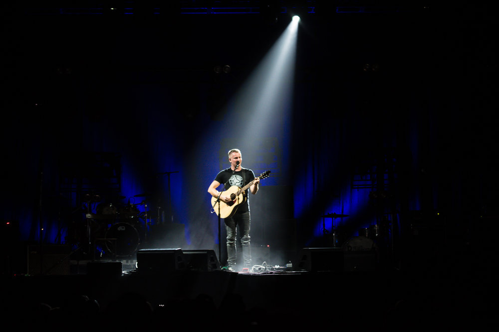OPENING ACTS Sting 2017 Chicago-8.jpg