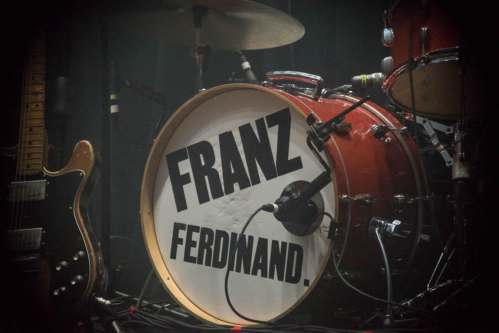 Franz Ferdinand-0381.jpg
