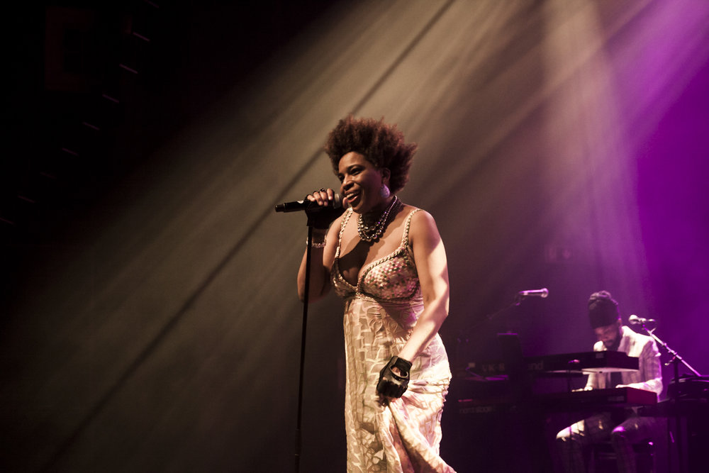 Macy Gray, photo by Gili Dailes_4.JPG