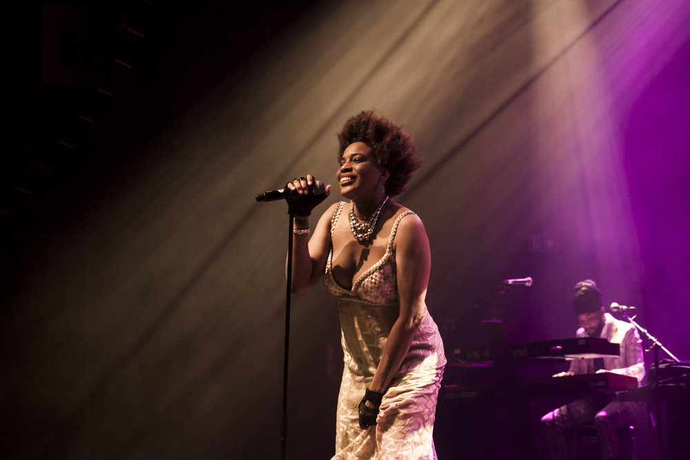Macy Gray, photo by Gili Dailes_5.JPG