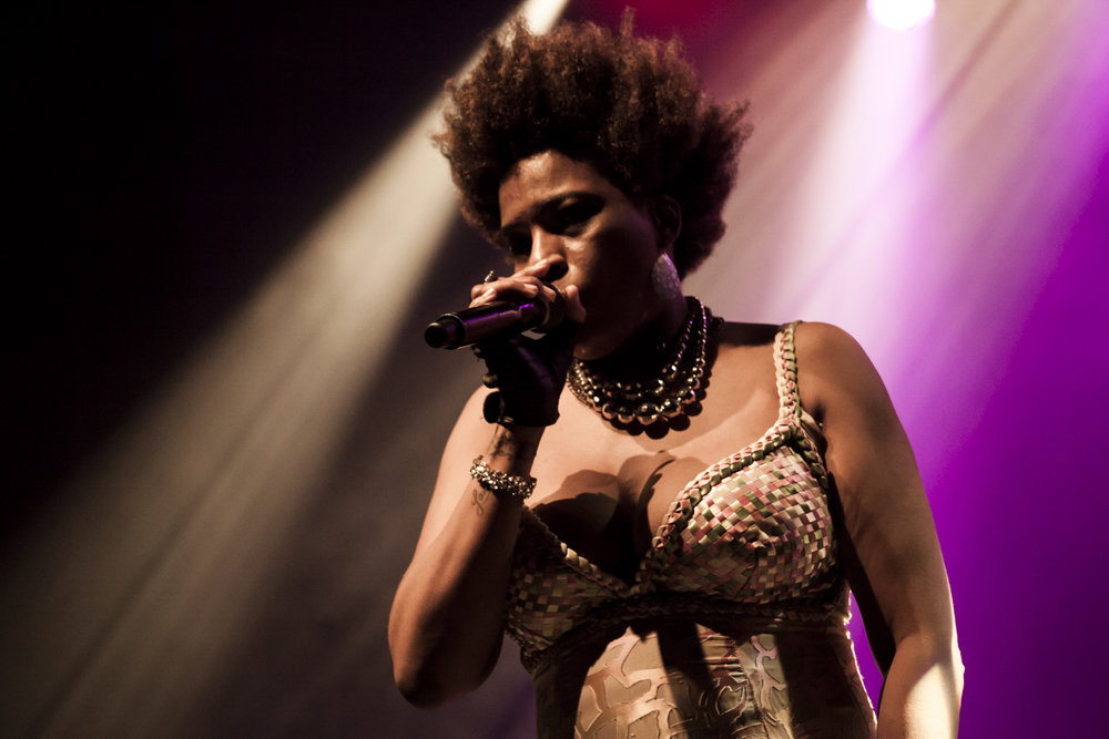 Macy Gray, photo by Gili Dailes_6.JPG