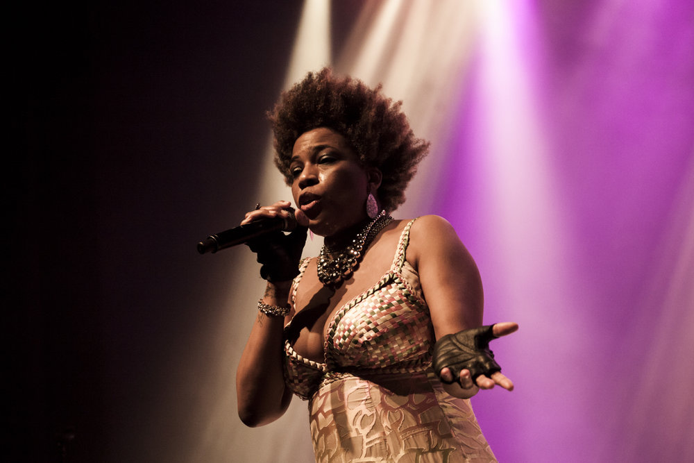 Macy Gray, photo by Gili Dailes_7.JPG