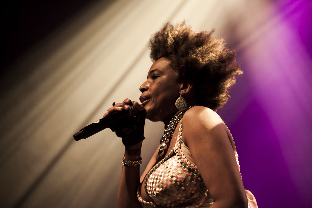 Macy Gray, photo by Gili Dailes_8.JPG
