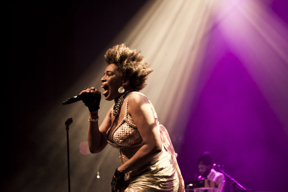 Macy Gray, photo by Gili Dailes_10.JPG