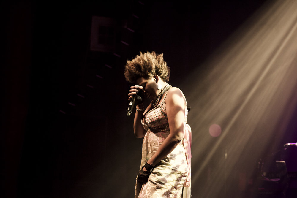Macy Gray, photo by Gili Dailes_11.JPG