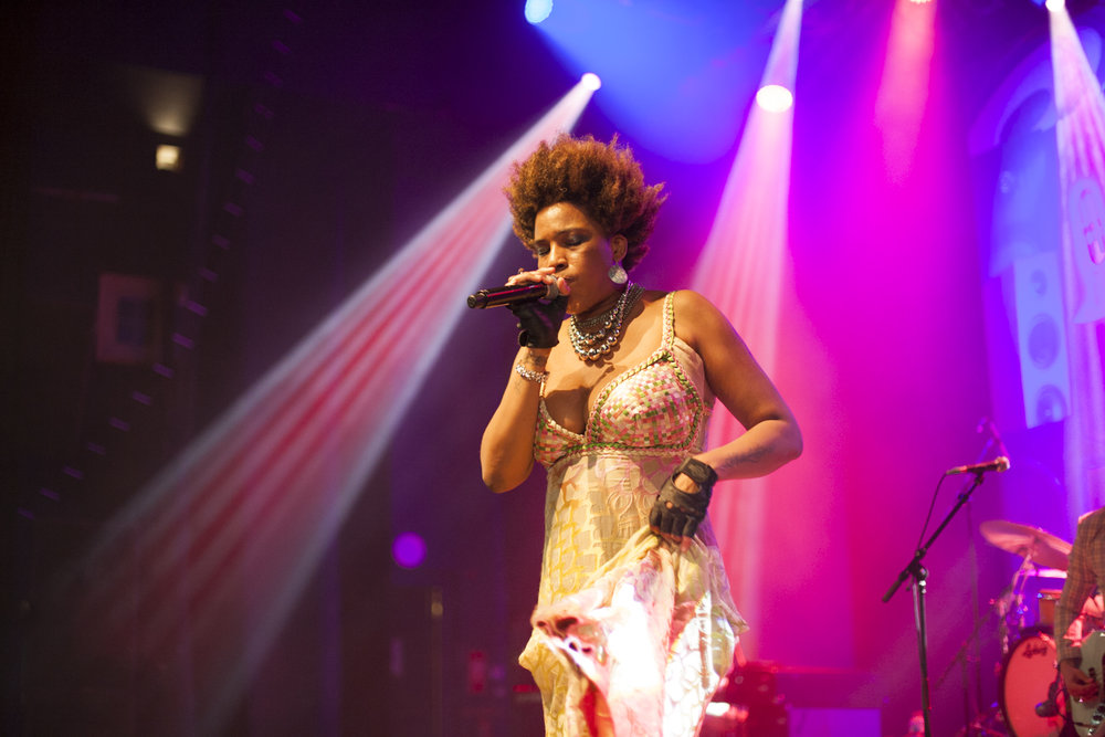 Macy Gray, photo by Gili Dailes_19.JPG