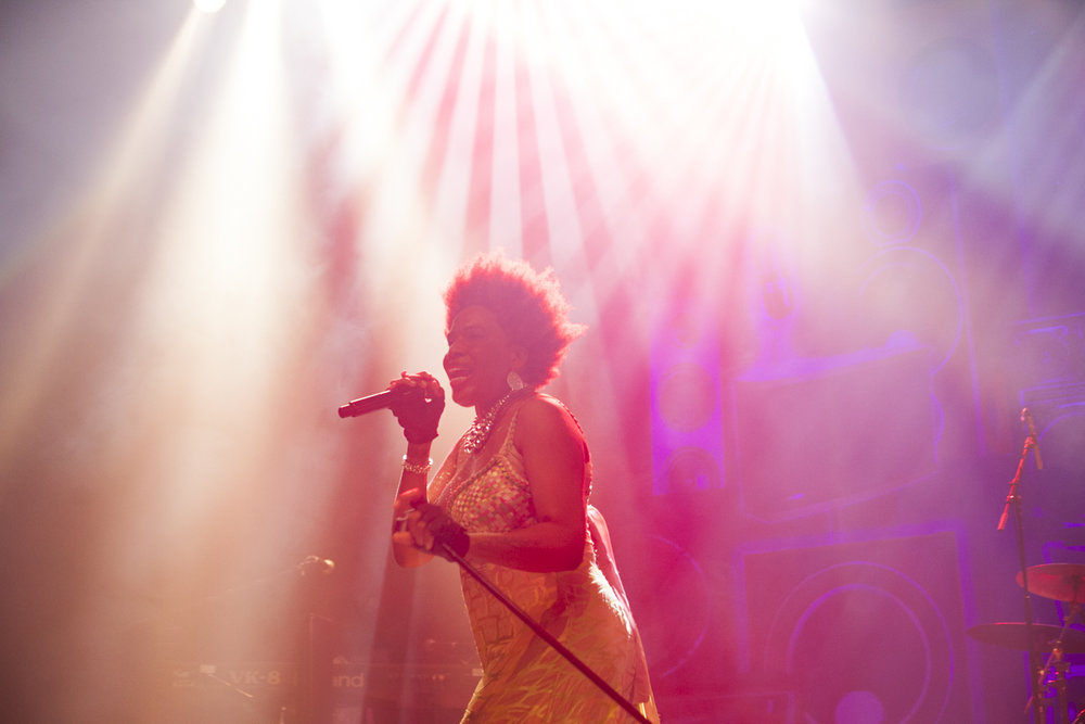Macy Gray, photo by Gili Dailes_21.JPG