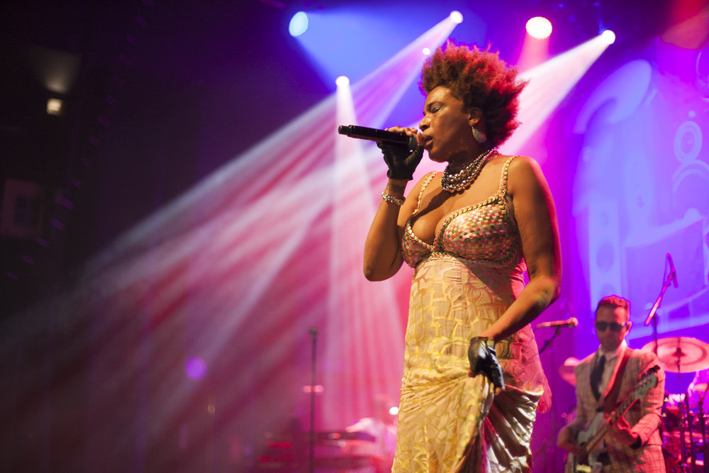 Macy Gray, photo by Gili Dailes_20.JPG