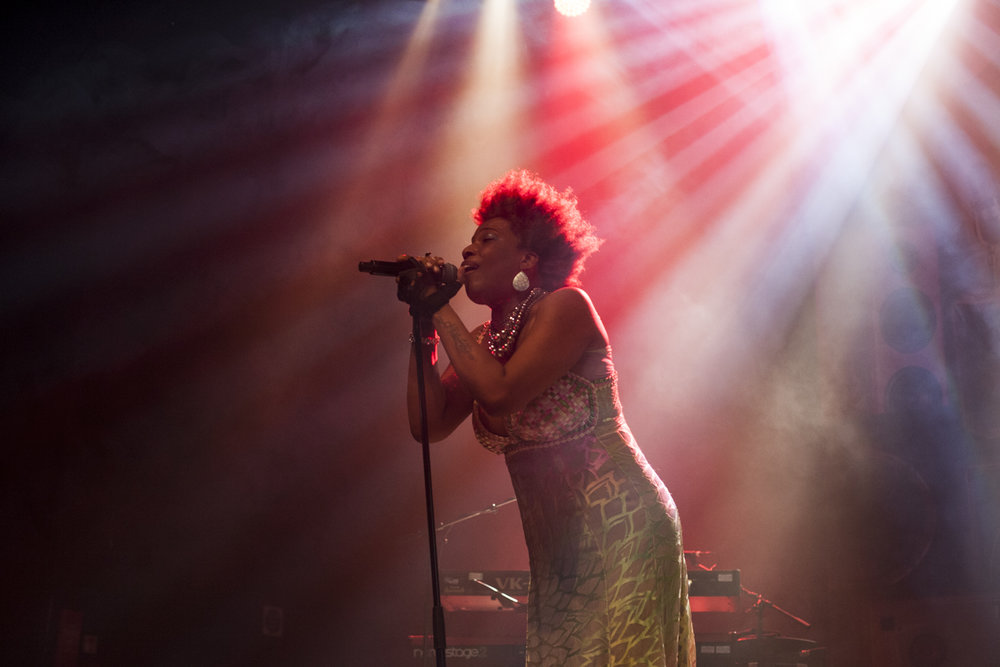 Macy Gray, photo by Gili Dailes_22.JPG