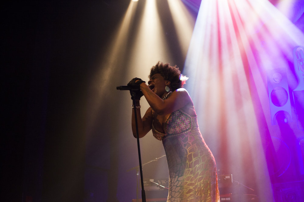 Macy Gray, photo by Gili Dailes_23.JPG