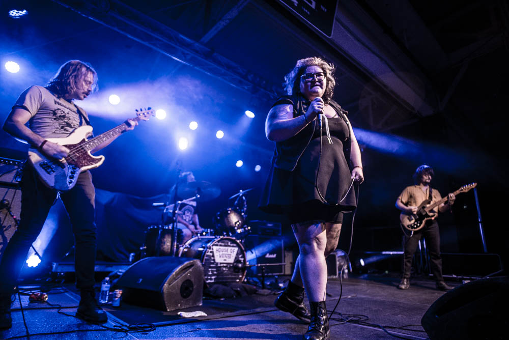 Sheer Mag at House of Vans by Edwina Hay-0201.jpg