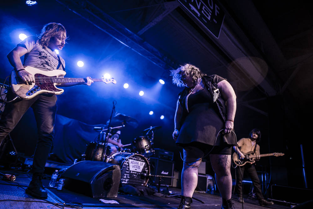 Sheer Mag at House of Vans by Edwina Hay-0204.jpg