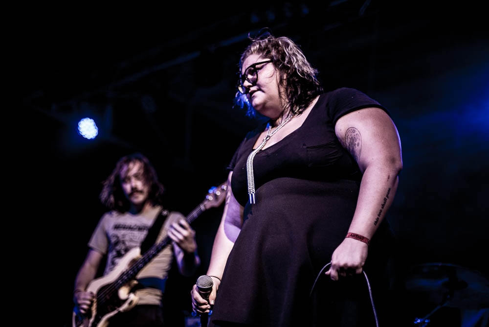 Sheer Mag at House of Vans by Edwina Hay-0261.jpg