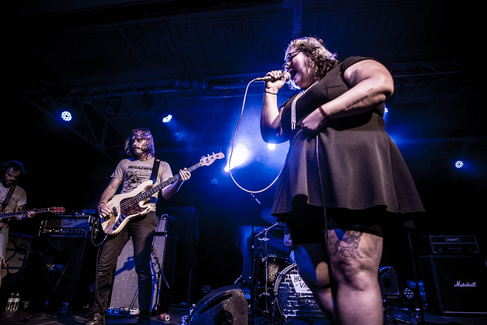 Sheer Mag at House of Vans by Edwina Hay-0275.jpg