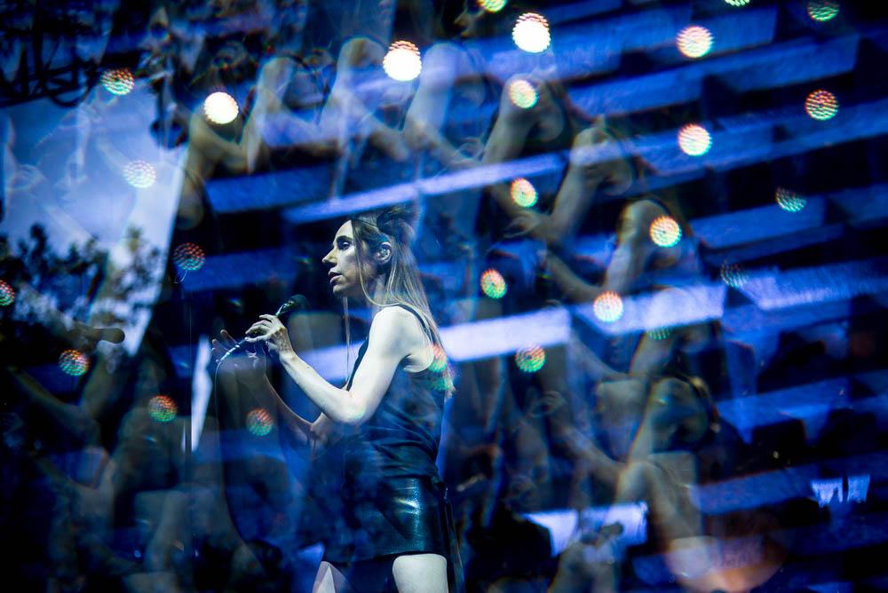 PJ Harvey by Edwina Hay-0140.jpg