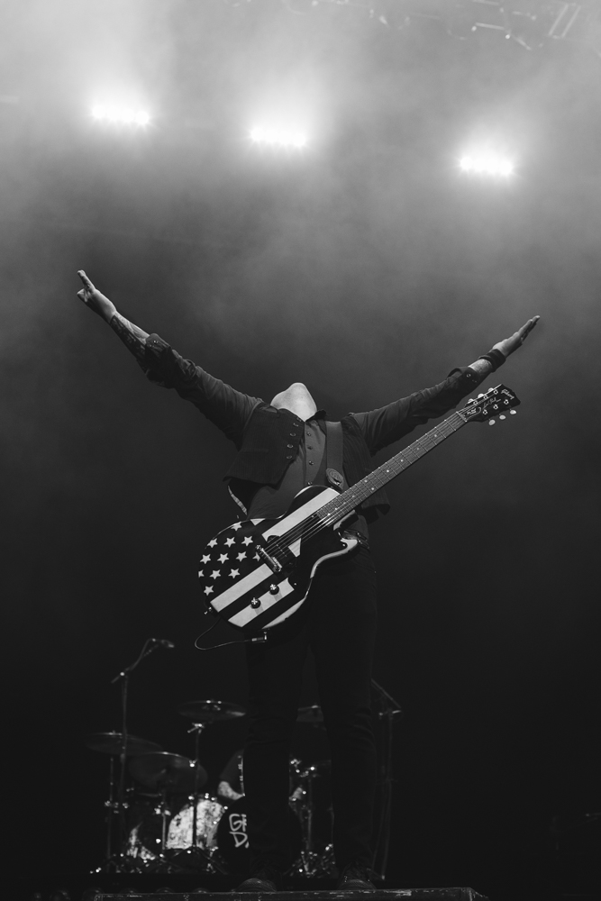 Green Day-4167.jpg