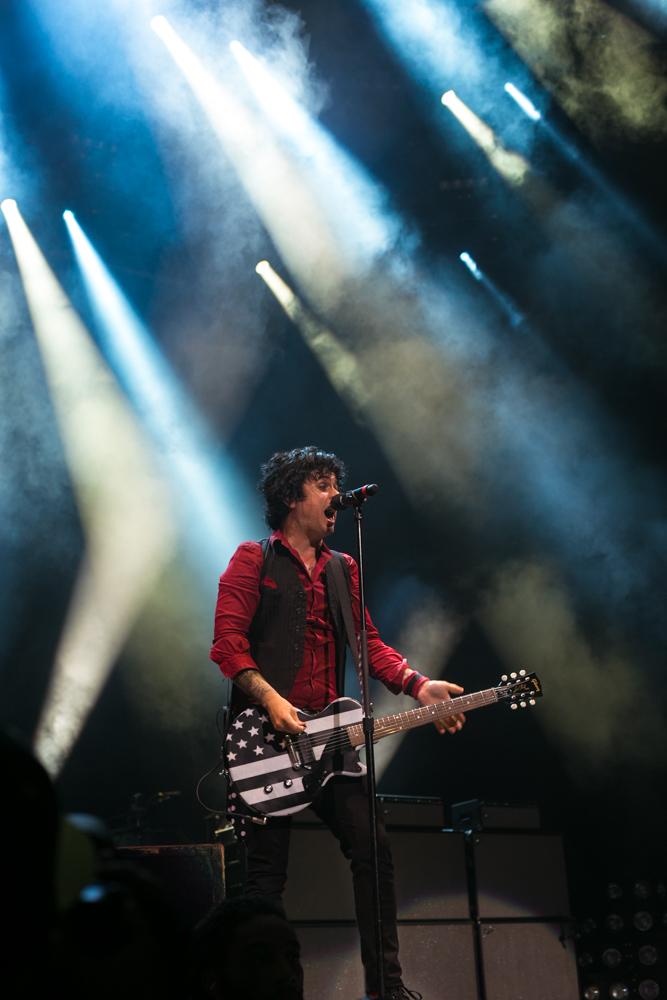Green Day-4171.jpg