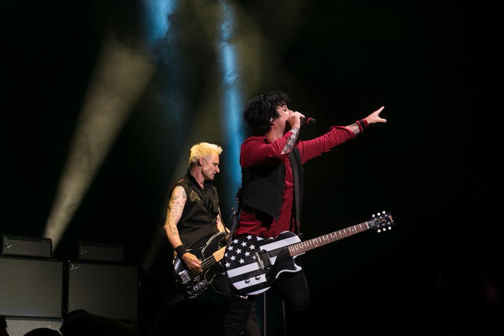 Green Day-4173.jpg