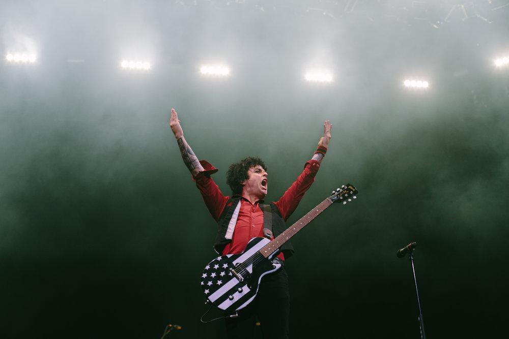 Green Day-4161-2.jpg