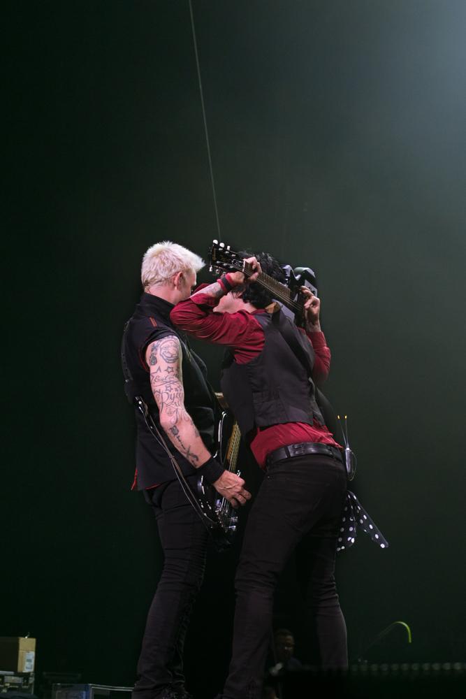 Green Day-4189.jpg