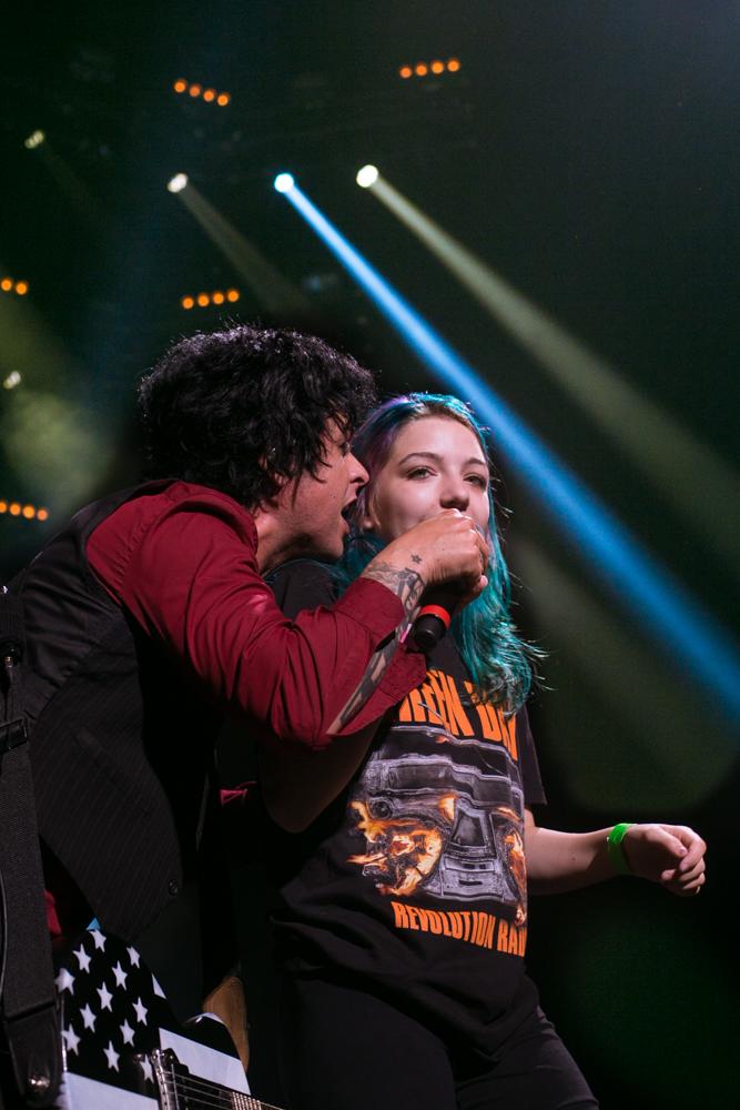 Green Day-4200.jpg