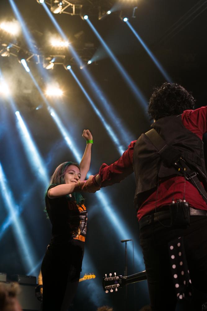 Green Day-4203.jpg