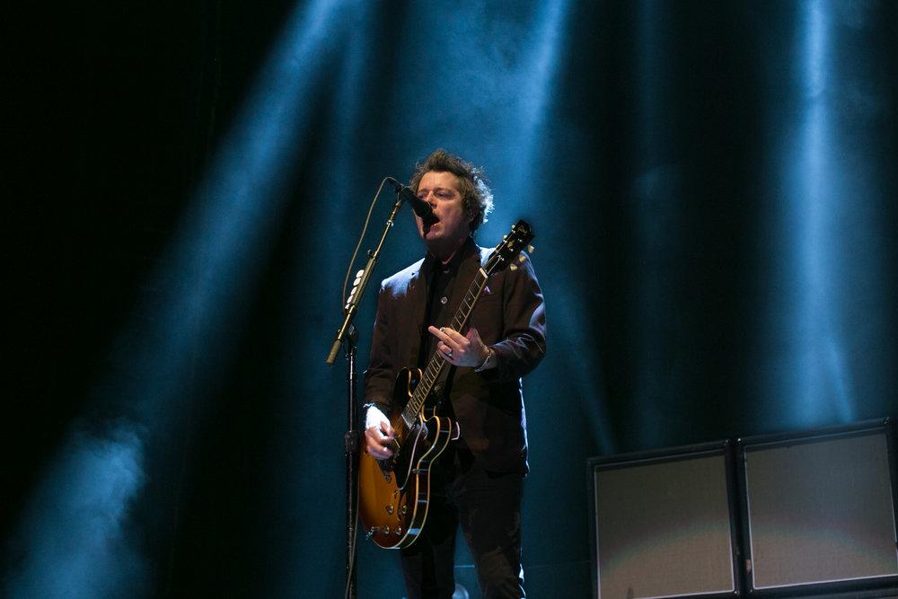 Green Day-4180.jpg