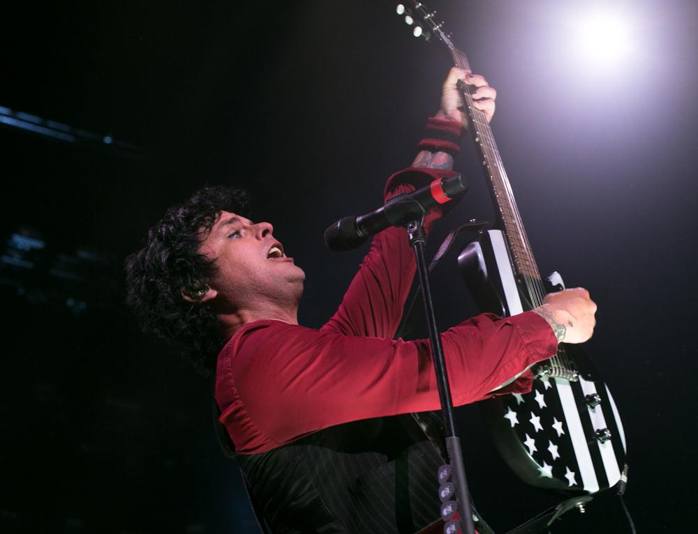 Green Day-4213.jpg