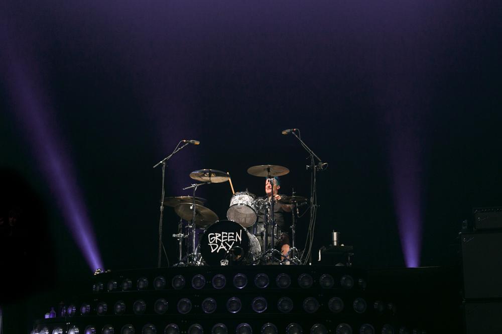 Green Day-4215.jpg