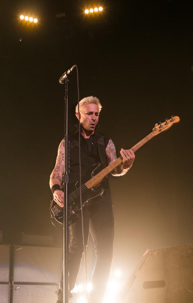 Green Day-4225.jpg