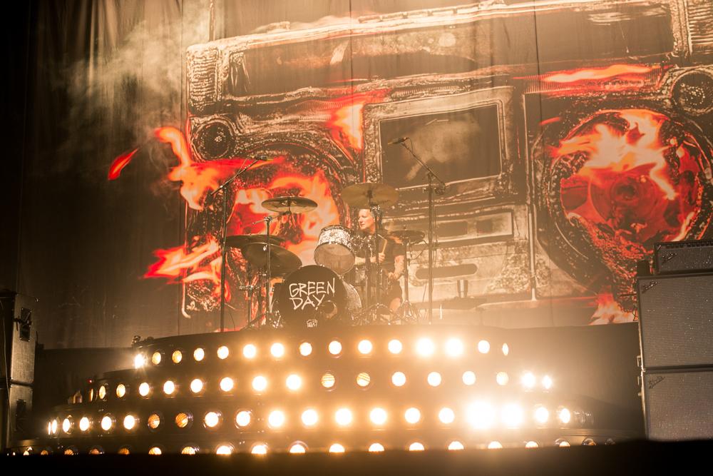 Green Day-4230.jpg