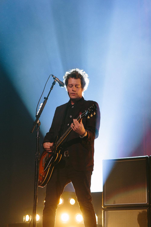 Green Day-4292.jpg