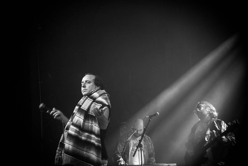 Har Mar Superstar by Edwina Hay-0028.jpg