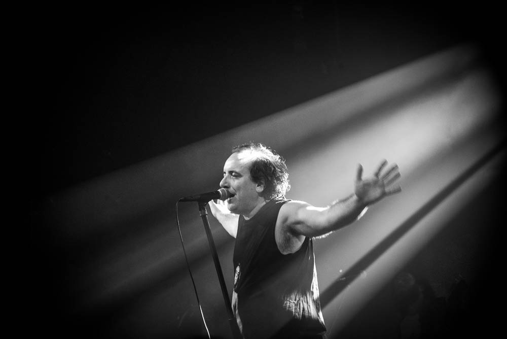 Har Mar Superstar by Edwina Hay-0037.jpg